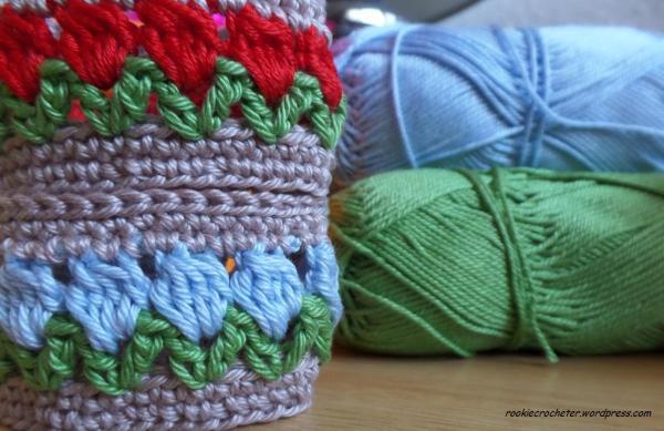 crochet.servilletero02